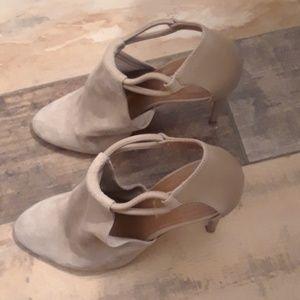 Aquazzura Shoes - Shoes